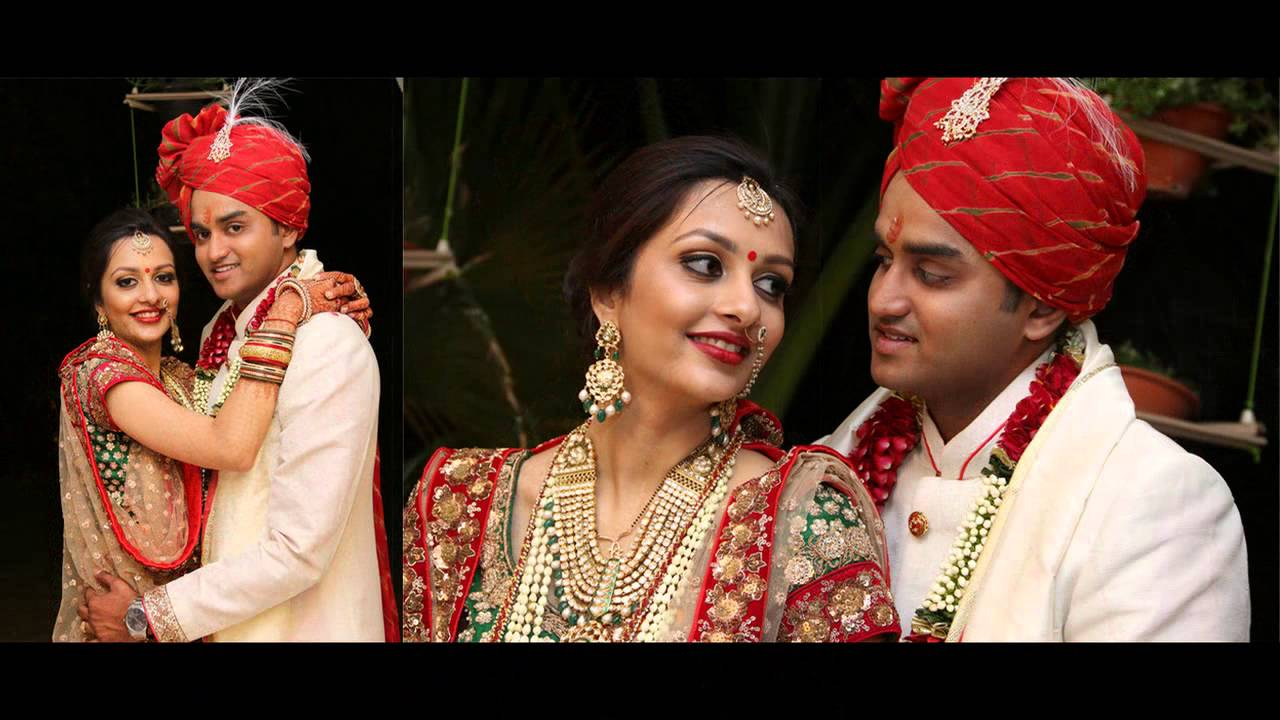 Wedding Photography Ahmedabad: Best Wedding Photography In Ahmedabad From