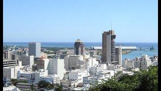 Отдых на Маврикии(, 2015-07-22T16:06:28.000Z)