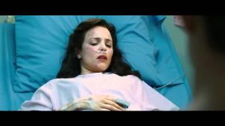 FÜR IMMER LIEBE - HD Trailer 1 - Ab 9. Februar 2012 im Kino!