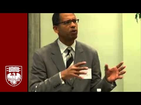 The Early Education of African Americans at the University of Chicago and its Legacy