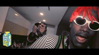 Lil Yachty x K$upreme - Fuck Up A Sack (Music Video)