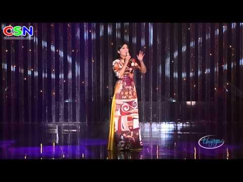 Vung La Me Bay   Nhu Quynh MP4 HD 720p_HD.mp4