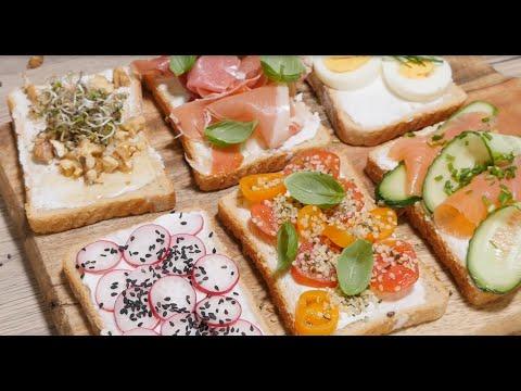 naminiai receptai hipertenzijai gydyti)