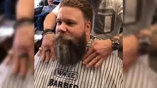 coupe homme 2019👈 -💯 coupes de cheveux hommes 2019✅ pour homme Moderne