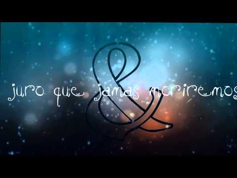 Of Mice & Men - My Understandings - Sub. Español