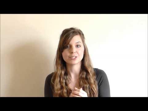 HRM Dissertation Topics for University Students