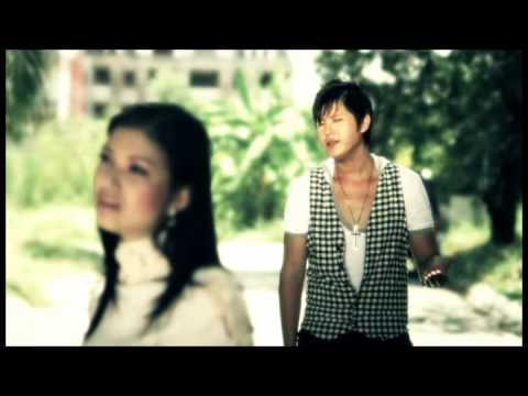 Huỳnh Nhật Long ft. Phạm Thanh Thảo - Trái Đắng Tình Yêu [oG]