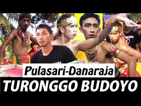 MENDEM -an Ebeg Pulasari - Danaraja, Purwanegara, Banjarnegara, TURONGGO BUDOYO