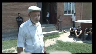 """""""Кавказские пленницы"""" - фрагмент фильма"""