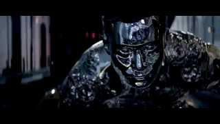 Терминатор: Генезис (2015) | Terminator: Genisys - Трейлер на русском #2