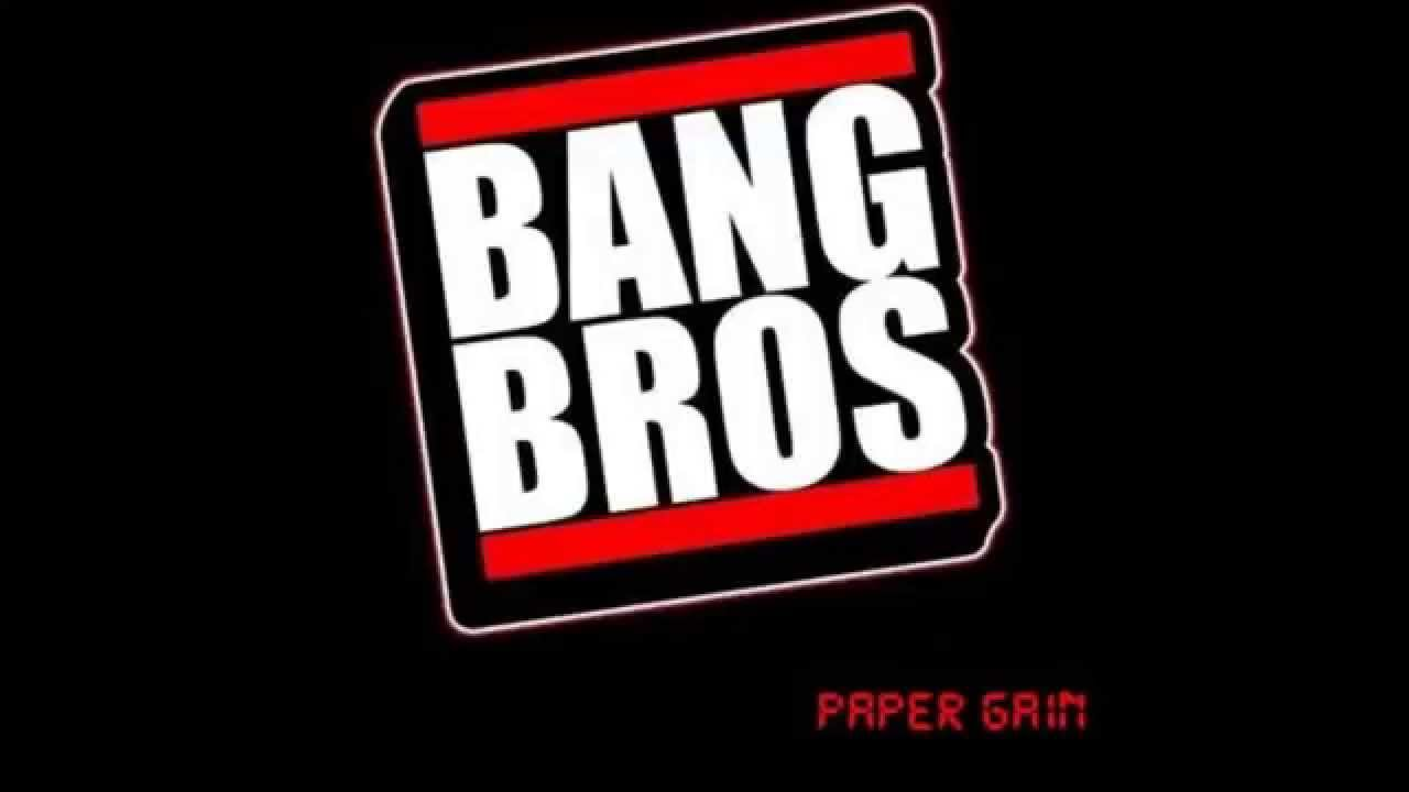 Bang Bros Films Produced