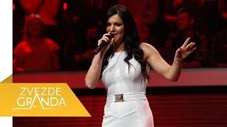 Dragana Vrbaski - Imam jedan zivot, Godine (live) - ZG - 18/19 - 29.12.18. EM 15