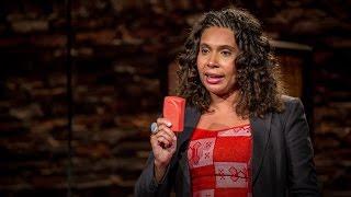 Myriam Sidibe: The simple power of handwashing(, 2014-10-14T16:31:31.000Z)