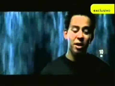 Linkin Park No Roads Left -  Video Clip