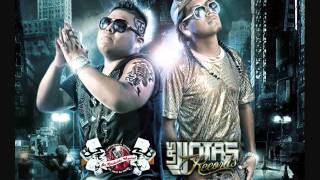 Jerryman & J.Nelson feat Andy Aguilera - Soledad
