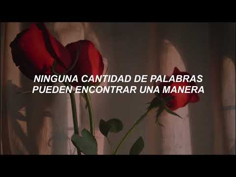 bring me the horizon // mother tongue (español)