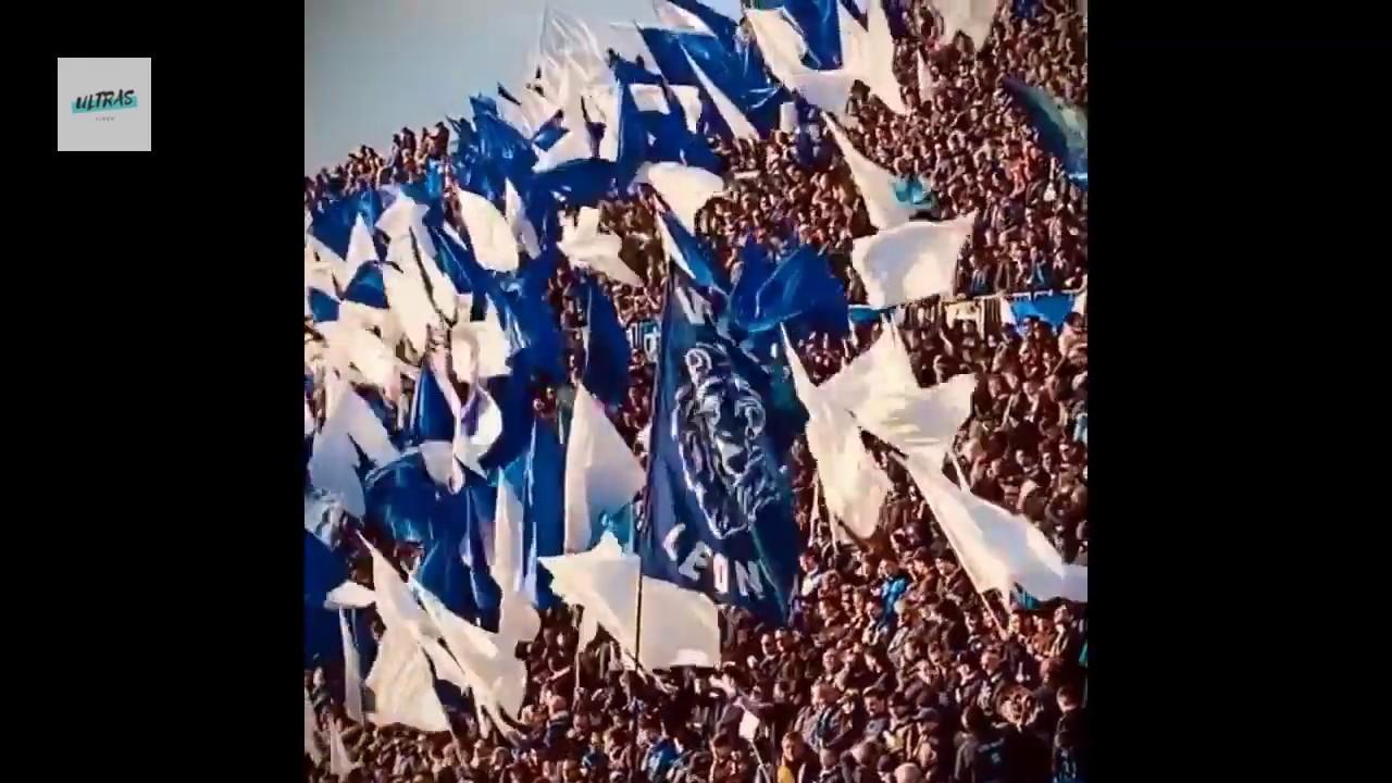 Brescia - Atalanta 14° giornata Serie A pronostico Fifa 20 ...  |Atalanta-brescia