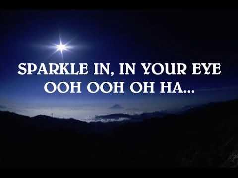 Sparkle w/ Lyrics