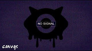 """No Signal"": A 30 Minute Visual Mix Experience"