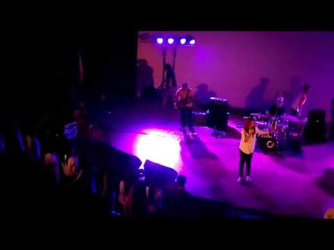 What a beautiful name(Hillsong) by HCBI Sovereignity Band