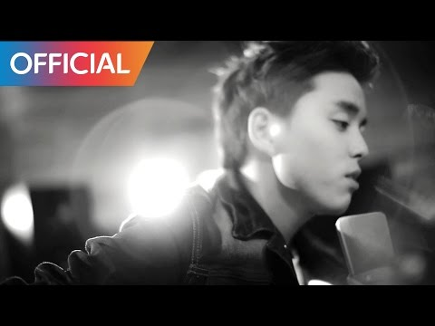 맥케이 (McKay) - Angel 2 Me (Duet. Jeff Bernat) MV