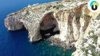 MALTA | Die TOP Sehenswürdigkeiten und AKTIVITÄTEN | Tipps für euren Malta Urlaub | Guru on Tour