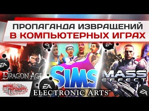 Mass — BIQLA Video