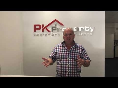 PK's Sydney Property Market Update February 2018