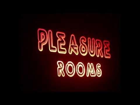 Kansas city missourri male strip club