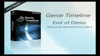 Genie Backup Manager Professional  [Windows] Download Link [FREE]