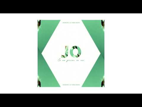 JO - Cu un picior in rai (Andrew S. & Tabba Remix)