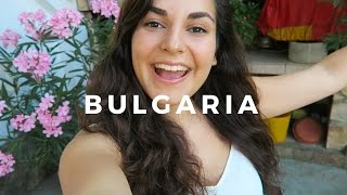 I'm Daily Vlogging!?