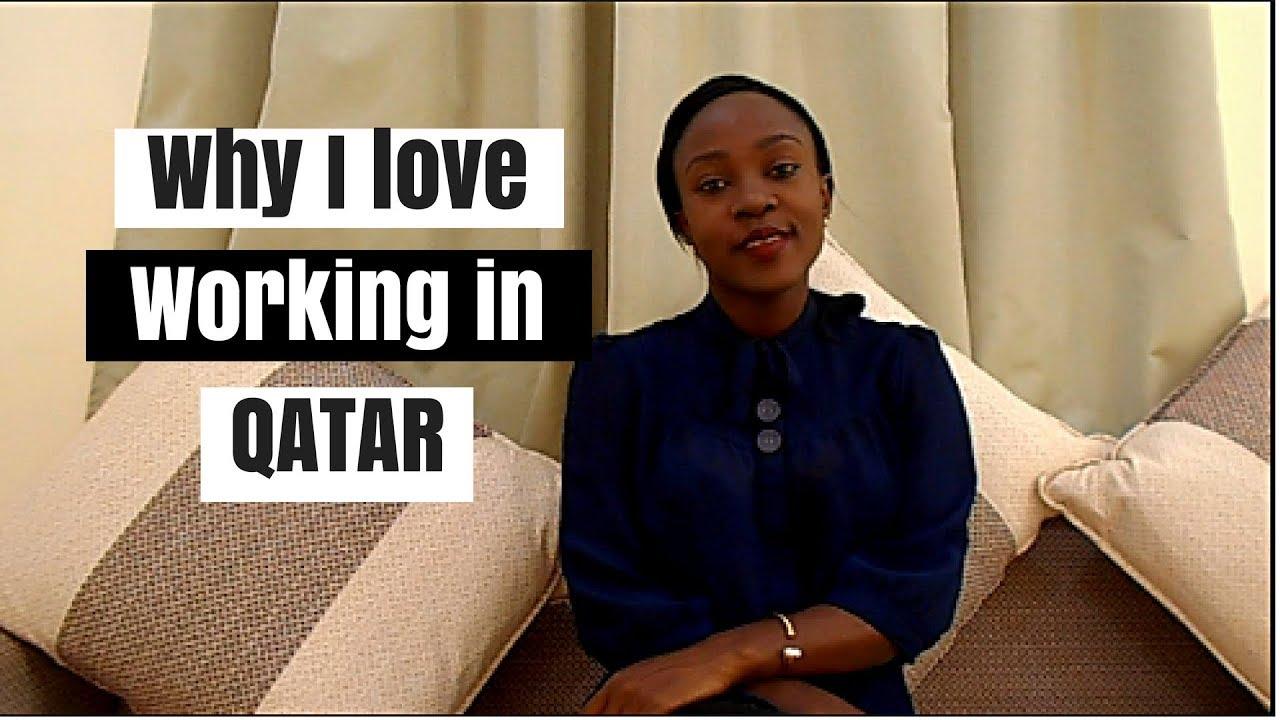 Angela Owoko Vlogs