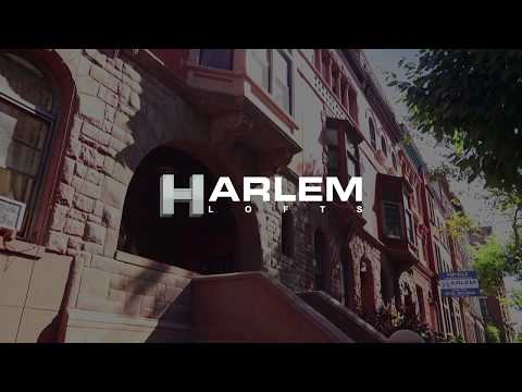 new-townhouse-for-sale-|-19-west-120th-st-new-york,-ny-10027-|-harlem-lofts