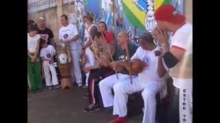 Roda da Catedral -  Florianópolis - Santa Catarina