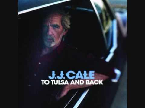 JJ Cale New Lover