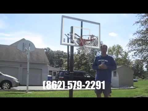 adjustable-basketball-hoop-review--first-team-slam
