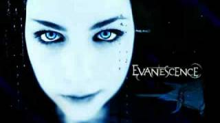 Evanescence - Bring Me To Life (Orchestral Remix)
