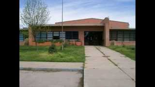 School For Sale In Kansas $95,000