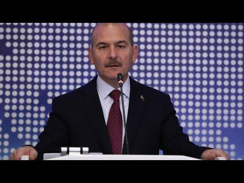 تركيا تعلن عزمها إعادة عناصر تنظيم -الدولة الإسلامية- الأجانب إلى بلدانهم