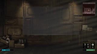 Let´s Play Deus Ex Mankind Divided: Die Zukunft beginnt | Jacky LP | Livestream