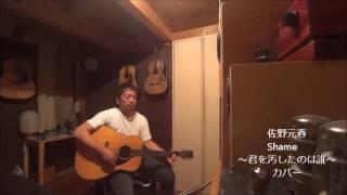ブログ http://blogs.yahoo.co.jp/ftqyh553.