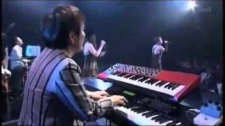 Jazztronik   Oneness Live @ Tokyo HQ