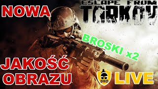 PL - BROSKI x2!!!!...