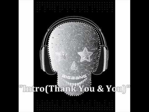 [mp3-download]-big-bang--intro-(thank-you-&-you)-w/-romanized-&-english-lyrics
