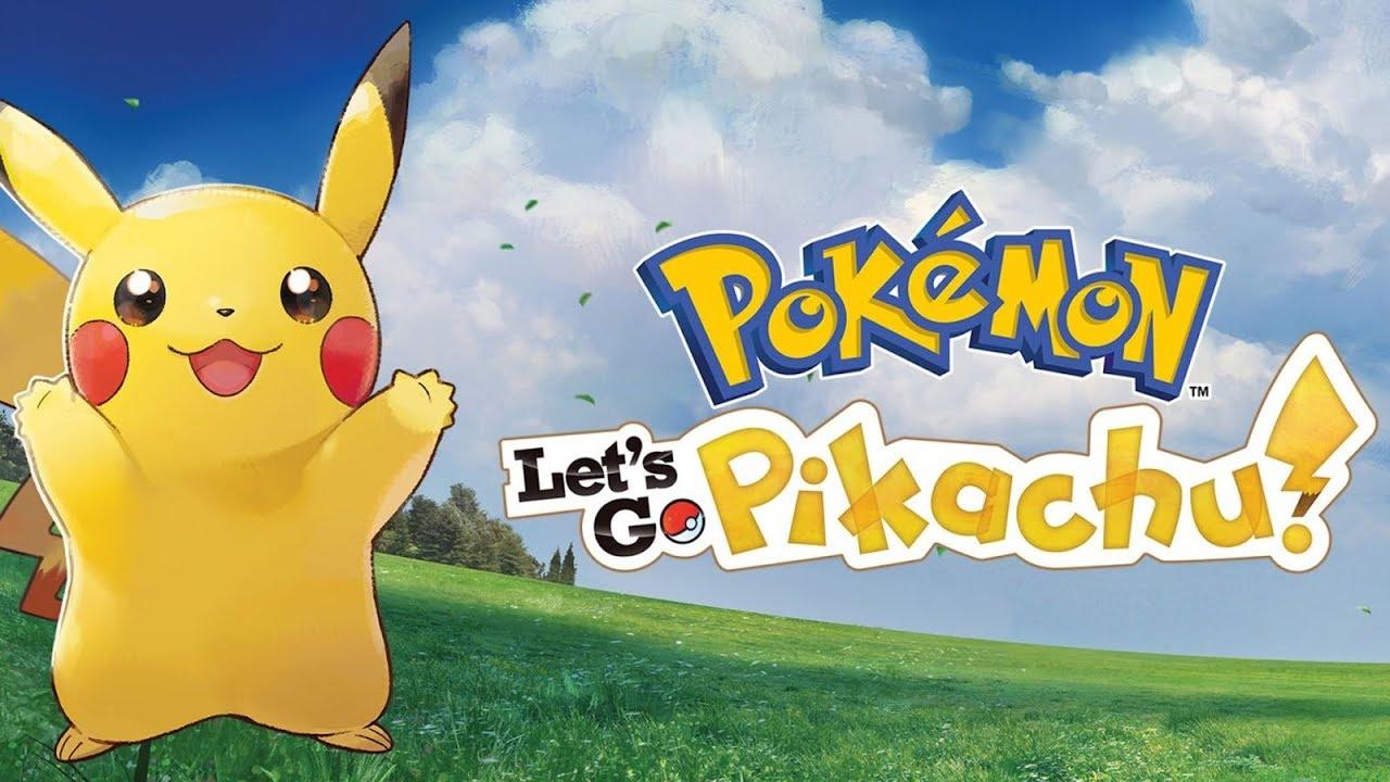 pokemon-let-s-go-pikachu