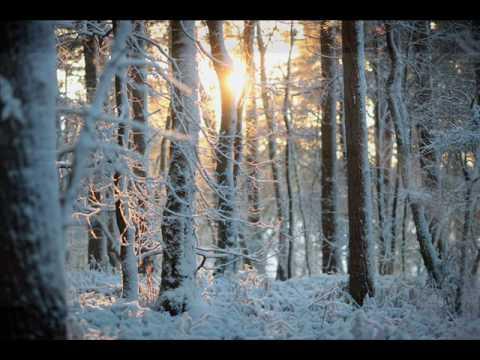 A Winter's Tale ....Queen with lyrics below.