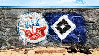 Interviews nach dem Nordderby gegen den HSV