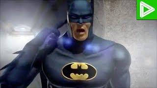 Top 10 Best Super Hero Video Games