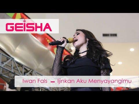 konser-geisha---ijinkan-aku-menyayangimu-(iwan-fals)-#4
